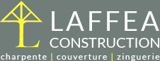 LAFFEA CONSTRUCTION